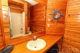 152 Whistling Swan Drive - Photo 22