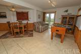 152 Whistling Swan Drive - Photo 29
