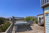 152 Whistling Swan Drive - Photo 32