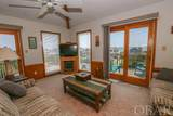 152 Whistling Swan Drive - Photo 8