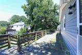 1102 Suffolk Street - Photo 4