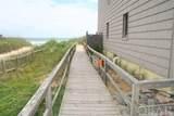 6317 Virginia Dare Trail - Photo 30
