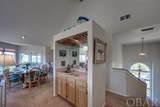 41586 Ocean View Drive - Photo 11