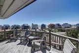 41586 Ocean View Drive - Photo 13