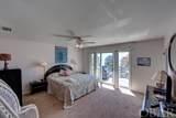 41586 Ocean View Drive - Photo 16