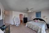 41586 Ocean View Drive - Photo 17