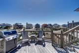41586 Ocean View Drive - Photo 2
