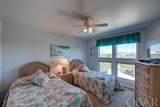 41586 Ocean View Drive - Photo 24