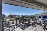 41586 Ocean View Drive - Photo 3