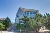 41586 Ocean View Drive - Photo 30