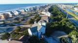 41586 Ocean View Drive - Photo 32