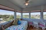 41586 Ocean View Drive - Photo 33