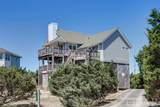 41586 Ocean View Drive - Photo 4