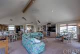 41586 Ocean View Drive - Photo 7