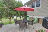 50160 Timber Trail - Photo 27