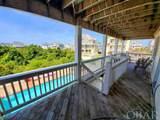 40426 Ocean Isle Loop - Photo 14