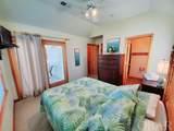 40426 Ocean Isle Loop - Photo 18