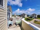 40426 Ocean Isle Loop - Photo 21