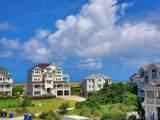 40426 Ocean Isle Loop - Photo 22