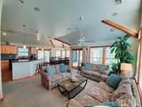 40426 Ocean Isle Loop - Photo 29