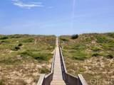 40426 Ocean Isle Loop - Photo 34