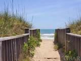 40426 Ocean Isle Loop - Photo 35