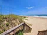 40426 Ocean Isle Loop - Photo 36