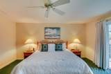 123 Foresail Court - Photo 4