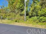 706 Colington Drive - Photo 4