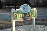 112 Poteskeet Drive - Photo 3