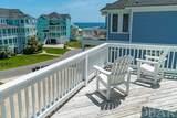 24242 Caribbean Way - Photo 10