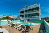 24242 Caribbean Way - Photo 2