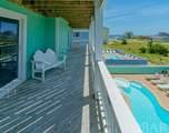24242 Caribbean Way - Photo 21