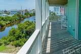 24242 Caribbean Way - Photo 22