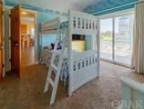 24242 Caribbean Way - Photo 24