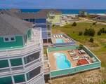 24242 Caribbean Way - Photo 35