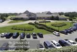 745 Ridge Point Drive - Photo 30