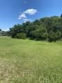 57172 C Deering Ridge Road - Photo 5