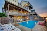 25283 Sea Vista Drive - Photo 30
