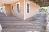 112 Sandpebble Court - Photo 26