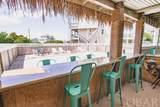 112 Sandpebble Court - Photo 28