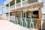 112 Sandpebble Court - Photo 3