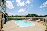 112 Sandpebble Court - Photo 30