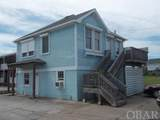 46232 Old Lighthouse Rd. - Photo 1