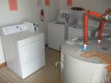 46232 Old Lighthouse Rd. - Photo 10
