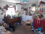 46232 Old Lighthouse Rd. - Photo 11