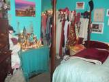 46232 Old Lighthouse Rd. - Photo 12