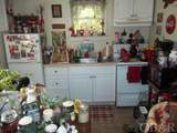 46232 Old Lighthouse Rd. - Photo 13