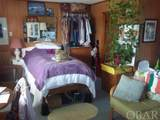 46232 Old Lighthouse Rd. - Photo 14