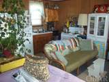 46232 Old Lighthouse Rd. - Photo 15